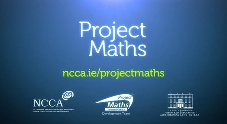 Tackling the Maths Problem in Ireland | AvatarGeneration | Scoop.it