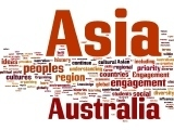 Geography   Asia Education Foundation   Geography classroom   Scoop.it