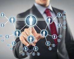 El verdadero potencial del CRM para lograr una mejor experiencia | Marketing en Redes Sociales y CRM | Scoop.it