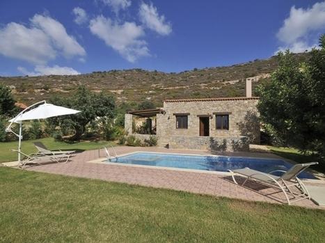 Melidoni X Village - #Rethimno, #Melidoni #Village - #CreteTravel | KSE RETHIMNOU | Scoop.it