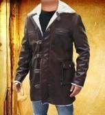 Fan Jackets | Hollywood Move Leather Jackets | fanjackets | Scoop.it