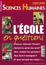 Qu'est ce qu'un bon prof ? | Fle: Le français autrement | Scoop.it