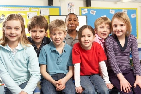 Pediatrics Tip: Never Ignore Your Child's Behavioral Health Issues | Focus On Kids Peds | Scoop.it
