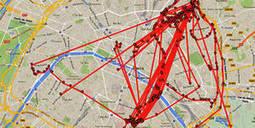 Historique de navigation : faites régulièrement le ménage ! - CNIL - Commission nationale de l'informatique et des libertés | INFORMATIQUE 2015 | Scoop.it