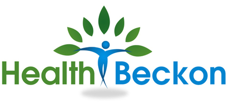 Health Beckon- Healthy Diet Plans, Weight Loss Tips, Nutrition | Health & Wellness | Scoop.it