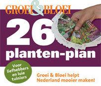 Mail & Win   Groene vingers   Scoop.it