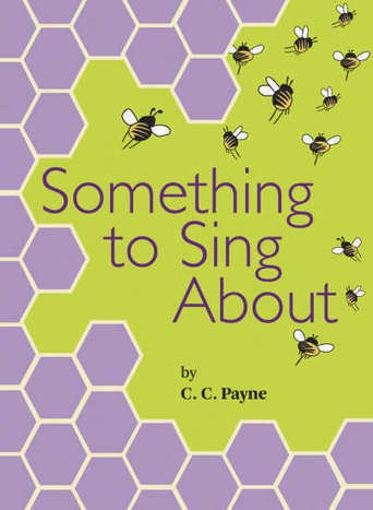 Official website of author C. C. Payne: news, reviews, sneak peeks at new novels, blog, and more. | CC Payne | Summer Reading Programs | Scoop.it