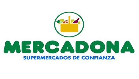 Nuevas aperturas de Supermercados Mercadona   Busqueda de empleo   Scoop.it
