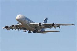 Airbus mise sur toutes les formes d'innovation   Pédagogie, Education, Formation   Scoop.it