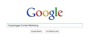 The Surprising Effect of Freshness and Authority on Search Results | GooglePlus Expertise | Scoop.it