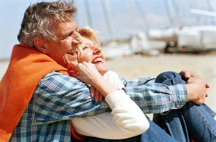 Vous avez dit retraite? - Magazine Gratuit Signes et sens, le site bio, psycho, santé, qui transforme la vie. | Psychanalysemagazine.com | Seniors | Scoop.it