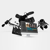 4 Good Reasons To Crowdsource Your Next Video Project - SocialTimes | Digital-News on Scoop.it today | Scoop.it