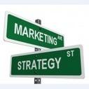Le marketing de contenu en tourisme: sur quoi miser? | Tourisme & Co | Scoop.it