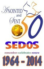 SEDOS - Seminar from 21 to 25 May | Compassionate Catholic | Scoop.it