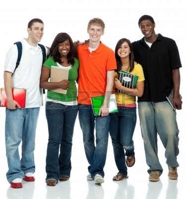 Our college admission consulting advice will the way to your dream college   college admissions advice   Scoop.it