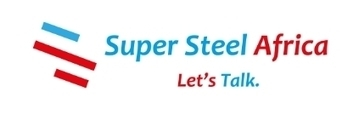 Super Steel Africa: Teenagers And Social Media—The Task Before African Parents   21st Century Sustainable Development   Scoop.it