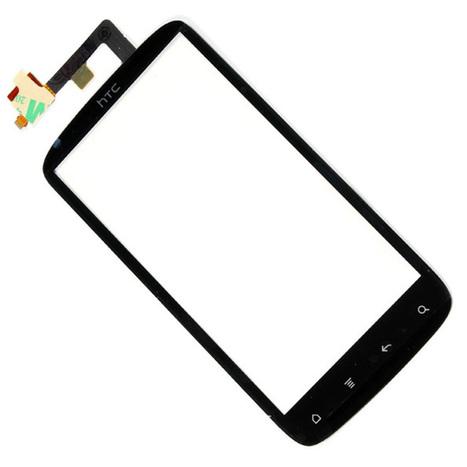 Genuine / Original HTC Sensation Z710e G14 Touch Screen Glass Digitizer Replacement + Open Tool   HTC LCD & Digitizer Peplacement   Scoop.it
