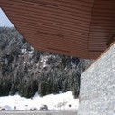 INSIDEART   Architettura   Scoop.it