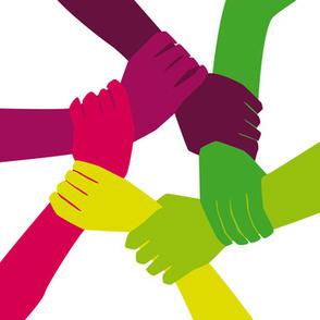 travail coopératif et manager responsable   Business Collaboratif   Scoop.it