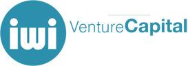 Actualités : Business Angel Maroc vs fonds d'investissement au maroc   lekiosque.ma   Scoop.it