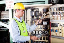 Electrical service in Plantation FL by J & J Telecom and Electric. | J & J Telecom and Electric | Scoop.it