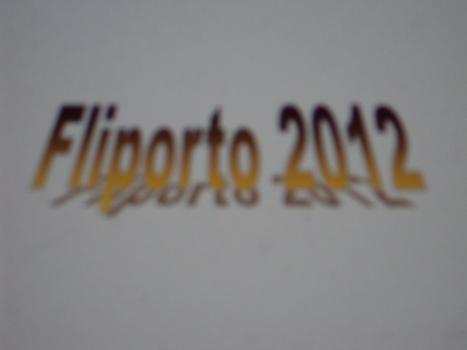 Futuro do livro em debate caloroso na Fliporto | Evolução da Leitura Online | Scoop.it