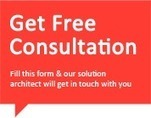Web Design In India || Website Designing Services | web development company | Scoop.it