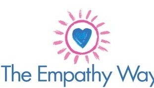 How to Develop Empathy in Children (and Ourselves!) | Empathy and Compassion | Scoop.it