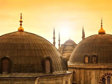Sunny days ahead for solar in Turkey | Solar Turkey | Scoop.it