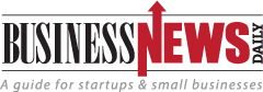 Small Businesses Get Taste of Cloud Computing, Cafeteria-Style | Lets customers pick and chose | Business News Daily | Cloud Central | Scoop.it