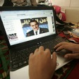 U.S. Funding Shadow Internet   Digital Activism   Scoop.it