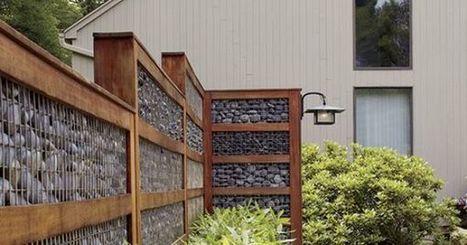 fence | Pin 4 Reno | Inchalam | Scoop.it