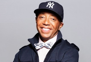 Rhymes with Snitch   Entertainment News   Celebrity Gossip: Russell Simmons Launches New Record Label   GetAtMe   Scoop.it