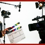 Why and How To Create Online Video Content @ReelMarketer | onlinevideo | Scoop.it