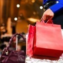 6 Tips for Successful Small-Business Cross-Selling | Social Media How To | Scoop.it