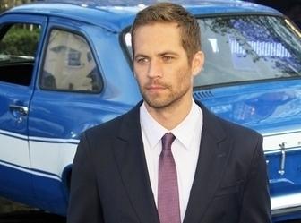 Paul Walker, la star de Fast and Furious meurt dans un accident de voiture ! | Buzz Actu - Le Blog Info de PetitBuzz .com | Scoop.it
