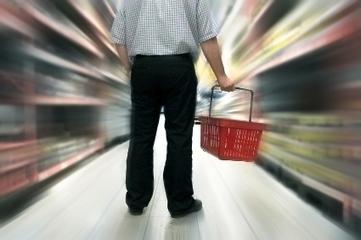 6 Ways To Create Buyer Personas For Content Development | Content Strategy |Brand Development |Organic SEO | Scoop.it