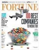 Best Companies to Work For 2013 I Fortune | Entretiens Professionnels | Scoop.it