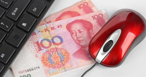 E-commerce en Asie, des obstacles à la taille des enjeux | L'Atelier: Disruptive innovation | Marketing digital | Scoop.it
