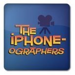 The iPhoneographers   iPhone Videography   Scoop.it