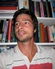 Kommunikationsforum   Firstfollower lederskabs-teori   Brian Due   Projektledelse   Scoop.it
