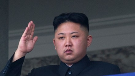 The Keys to the Kim-Dom   Whitman North Korea   Scoop.it