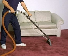 Get Complete Duct Cleaning Service At Norcross Ga With 24 Hr Carpet Clean | Carpet Cleaners Norcross Ga | Scoop.it
