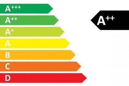 Avec le Guide Topten l'écologie dans la maison rime avec économie - [CDURABLE.info l'essentiel du développement durable] | Economiser l'énergie | Scoop.it