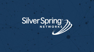 Silver Spring Networks Announces StarfishTM Rollout in London - Silver Spring Networks | The French (wireless) Connection | Scoop.it