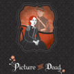 Picture the Dead — Ghost Posts | Book Web Sites | Scoop.it