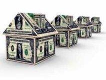 Renting vs. Buying: The Realities of Home-Ownership | Home Rentals in Wildwood Crest | Scoop.it