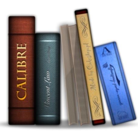 Cómo quitar el DRM a los ebooks Kindle | Microsiervos (Libros) | Herramientas digitales | Scoop.it