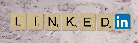 Comment bâtir un bon profil LinkedIn ? | Social Media | Scoop.it