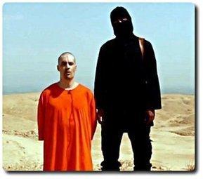 Obama déclare la guerre au Daash (EIIL ou ISIS) | Révolution démocratique à travers le Monde | Scoop.it